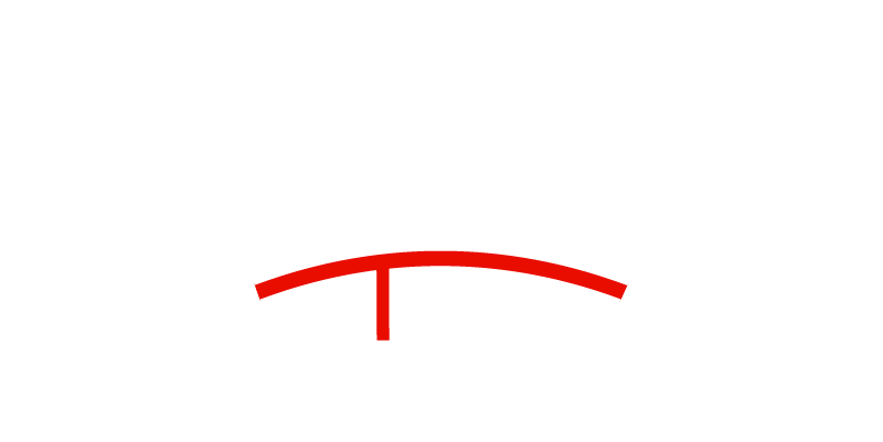 Motivation for you